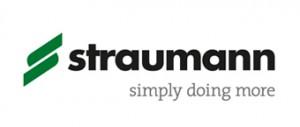 Straumann_Logo