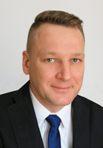 Marek Karcz
