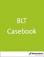 blt_casebook_teaser