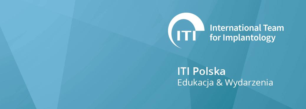 ITI Study Clubs