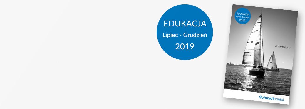 Edukacja 2019