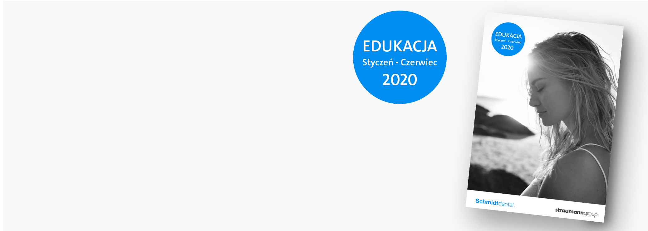 Edukacja 2020