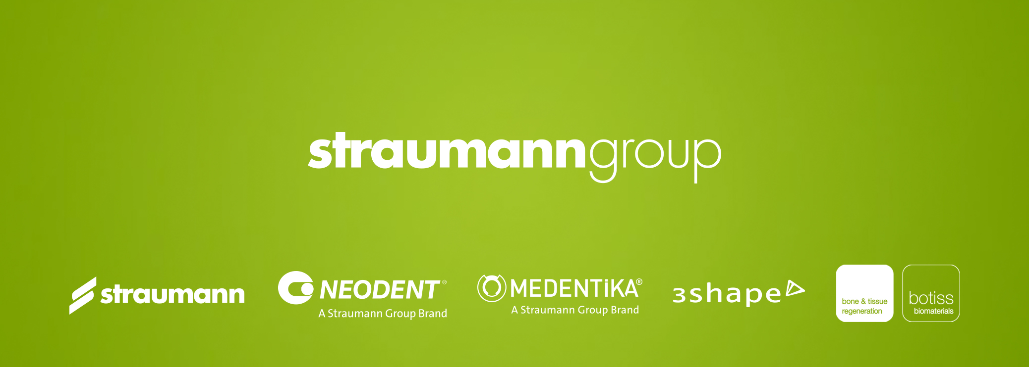 Straumann Group
