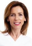 Dr n. med. Ewa Duraj – Wykładowcy Schmidtdental