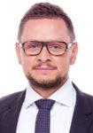 Dr n. med. Grzegorz Wasiluk – Wykładowcy Schmidtdental