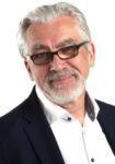Dr n. med. Hubert Kubica – Wykładowcy Schmidtdental