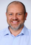 Dr n. med. Janusz Goch – Wykładowcy Schmidtdental