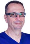 Dr n. med. Jarosław Sova – Wykładowcy Schmidtdental