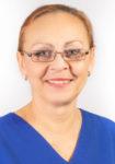 Dr n. med. Lidia Janda-Wasiluk – Wykładowcy Schmidtdental