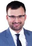 Dr n. med. Piotr Chomik – Wykładowcy Schmidtdental