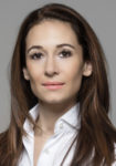 Lek. dent., MSc Barbara Sobczak – Wykładowcy Schmidtdental