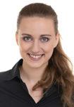 Lek. dent. Maja Chmielewska – Wykładowcy Schmidtdental
