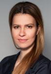 Lek. dent. Marta Siewert-Gutowska – Wykładowcy Schmidtdental