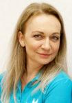 Lek. stom. Magdalena Jaszczak-Małkowska – Wykładowcy Schmidtdental