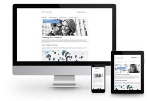 Straumann Group – Mój nowy uśmiech – Strona dla pacjentów