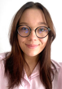 Agata Zieman
