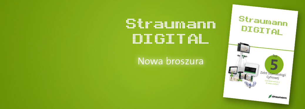 Straumann DIGITAL